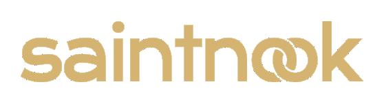 SaintNook-logo-admin