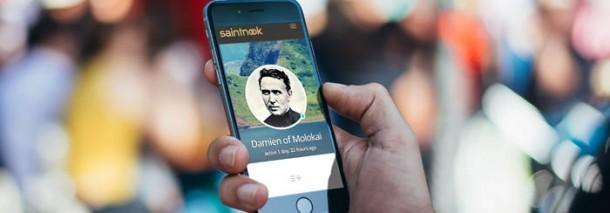 damien-smartphone
