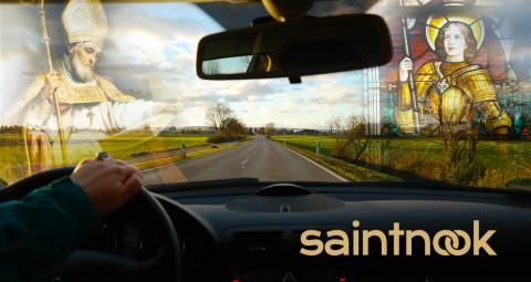 What's Unique about Saintnook + 3 More Questions