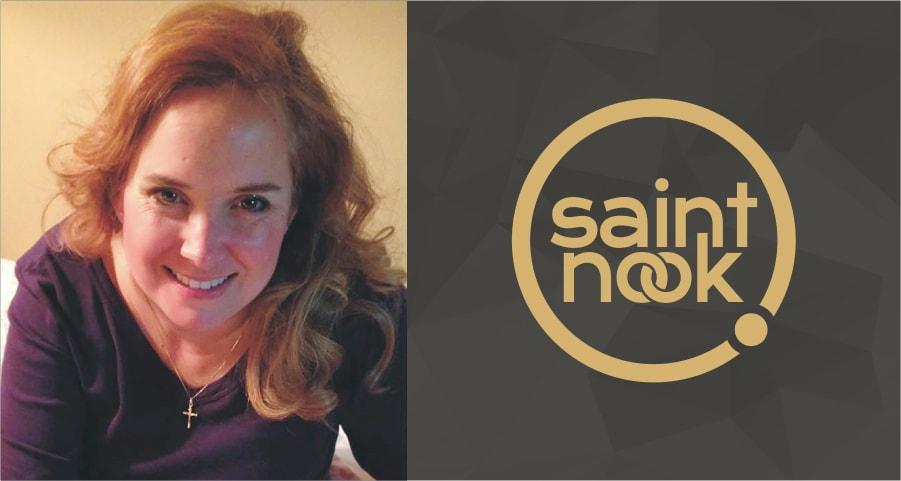 Team Spotlight: An Interview with Monica McConkey