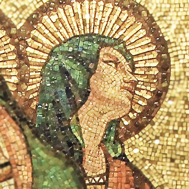 Profile picture of Felicity of Carthage