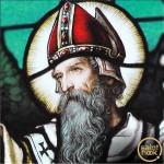 Profile picture of Patrick of Ireland