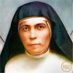 Profile picture of Mary Mazzarello
