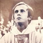Profile picture of Jerzy Popiełuszko