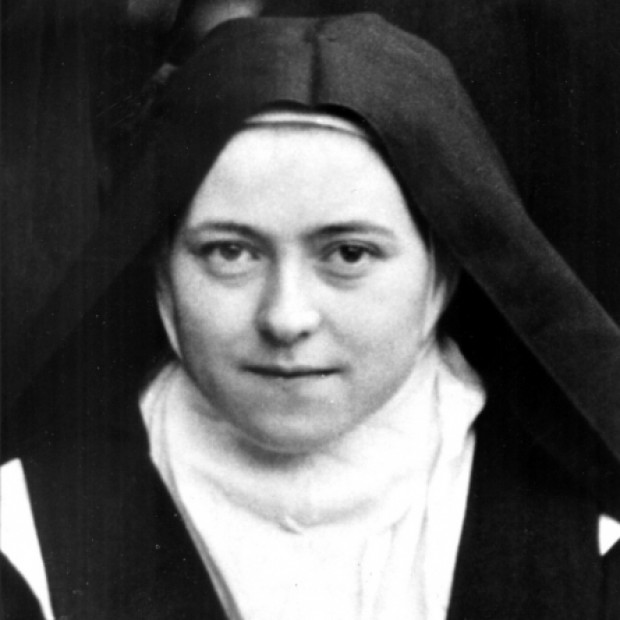 Profile picture of Therese of Lisieux