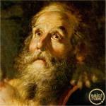 Profile picture of Ignatius of Antioch
