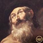 Profile picture of Conrad of Piacenza